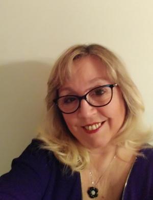 Christine LEMAIGRE
