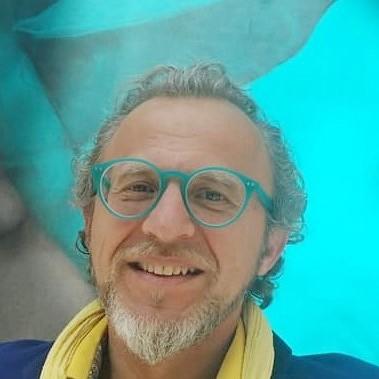 Laurent MORI