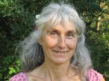 Catie LESCHER